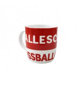 Tasse Hallescher FC