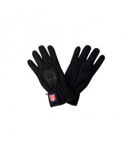 Handschuhe Winter