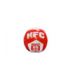 Ball Soft
