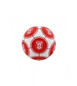 Ball Mini