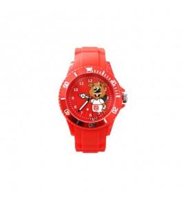 Armbanduhr Hallotri