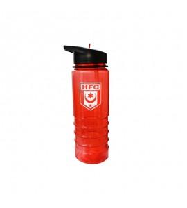 Trinkflasche HFC