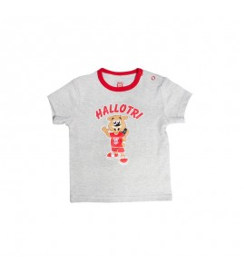 Baby Hallotri T-Shirt