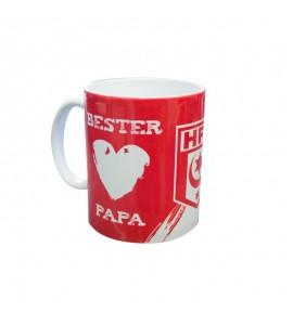 Tasse Bester Papa