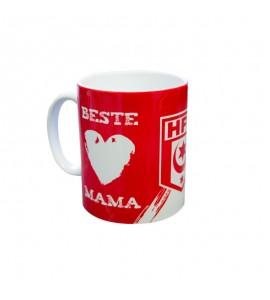 Tasse Beste Mama
