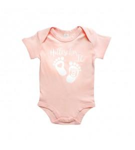 Baby Body HFC