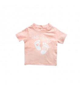 Baby T-Shirt HFC