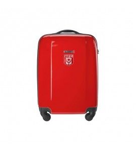 Trolley HFC rot