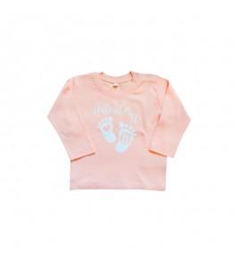 Baby Langarm Shirt HFC